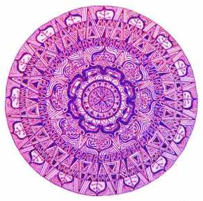 jannahbrown-mandala-religious-art-pinklotus.jpg