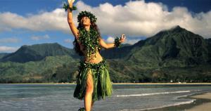 hawaiianlanguage_78