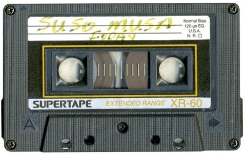 koratape