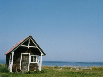 590618-FB~Saaremaa-Island-Estonia-Posters