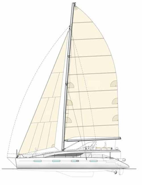 76matrix-sailplan